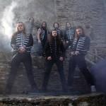ALMANAC: primo webisode sul nuovo album per la band di Victor Smolski (ex RAGE)