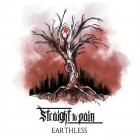 STRAIGHT TO PAIN – Earthless