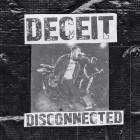 DECEIT – Disconnected