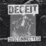 DECEIT-DISCONNECTED-2015