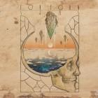 FORLORN SEAS – Demo 2015