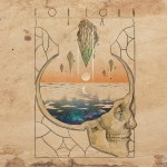 FORLORN SEAS - demo 2015