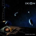 IXION – Enfant De La Nuit