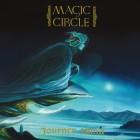 MAGIC CIRCLE – Journey Blind