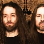 Polarized - immagine band prima pagina intervista - 2015