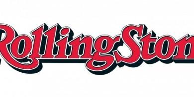 Rolling-Stone-LOGO-2015
