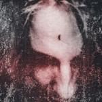 Thornesbreed - immagine band prima pagina - 2015