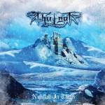 Thulnar - Nightfall in Theros - 2015