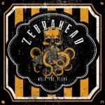 Zebrahead-Walk-The-Plank-2015