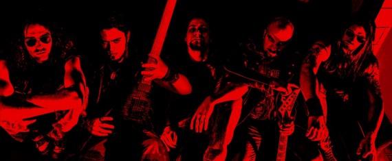 aleph-band-2015