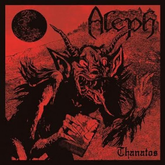 aleph-thanathos-cover-2015