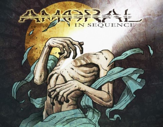 amoral - in sequence - 2015