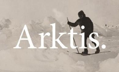 arktis-cover-ihsahn-2015