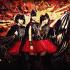 babymetal - band - 2015