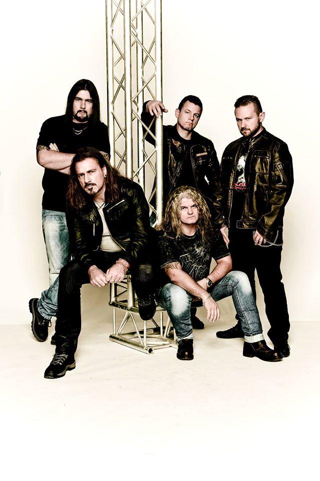 brainstorm - band - 2015