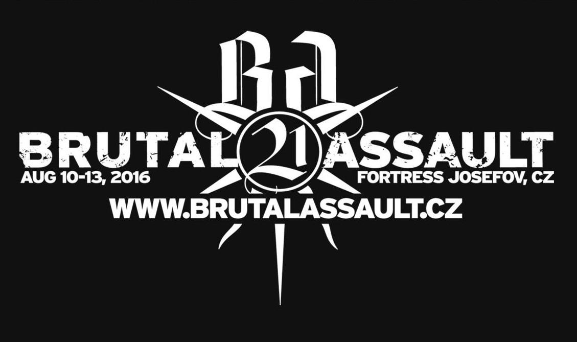 brutal assault - logo - 2016