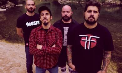 devotion - band - 2015