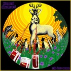 FUNERAL MARMOORI – The Deer Woman