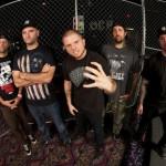 hatebreed - band - 2015