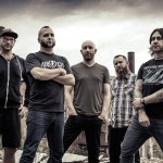 KILLSWITCH ENGAGE: data italiana con ARCHITECTS, AUGUST BURNS RED e altri