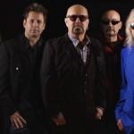 "MAGNUM: a febbraio il nuovo album ""Sacred Blood 'Divine' Lies"""