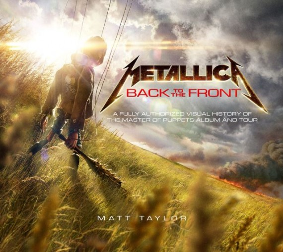 metallica-back-to-the-front-cover-2015