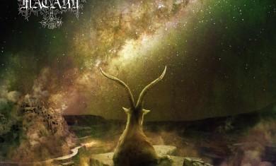 nar mattaru - ancient atomic warfare - 2015
