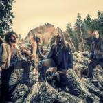 negura bunget - band - 2015