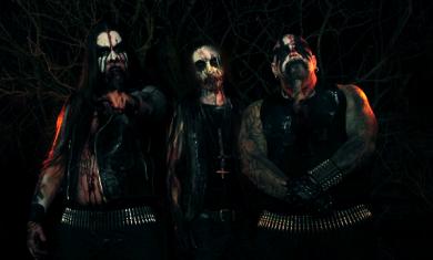 ragnarok - band - 2015