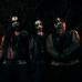 "RAGNAROK: in streaming la title track di ""Psychopa ..."