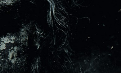rotting christ - featured - 2015