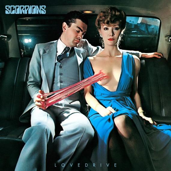 scorpions - lovedrive - 2015