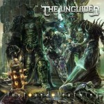 the unguided - Lust And Loathing - 2016