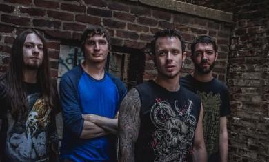 threat signal - band - 2015