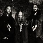 "TOMBSTONES: in streaming il nuovo album ""Vargariis"""