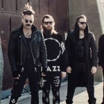 3teeth - band - 2016 - featured