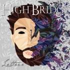 HIGH BRIDGE – Lettere