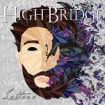 High Bridge - Lettere cover