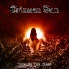 CRIMSON SUN – Towards The Light