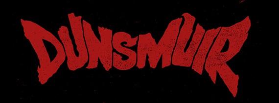 DUNSMUIR - band - logo - 2016