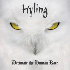 HYLING – Decimate The Human Race
