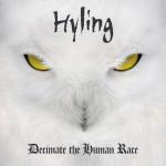 HYLING-DTHR-2015