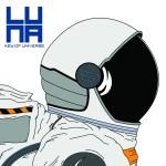 KEY OF UNIVERSE - Luna ep - 2015