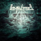 LETHAL STEEL – Legion Of The Night