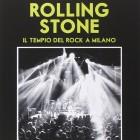 ROLLING STONE – Il Tempio Del Rock A Milano