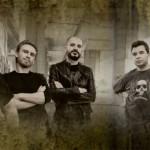 SHIVERS ADDICTION: cercano un nuovo bassista