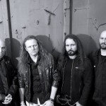 "SINBREED: il video di ""Moonlit Night"""