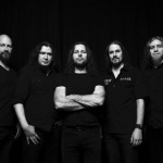 "THUNDERSTONE: il video di ""The Path"""