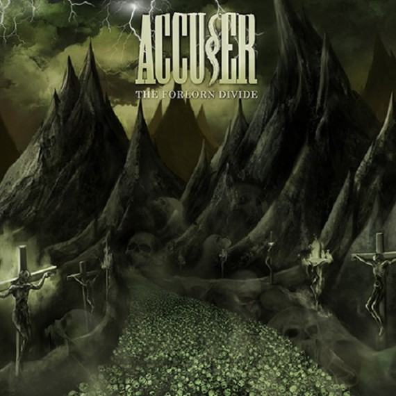 accuser-the-forlorn-divider-cover-2016