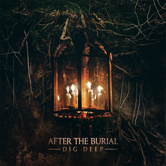 after-the -burial-dig-deep-album-cover-2015